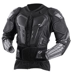 ca4551db8 5 Sets of Inexpensive Body Armor You Can Wear Under Your Gear