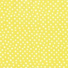 Dear Stella House Designer - Confetti Dots - Confetti Dots in Gold