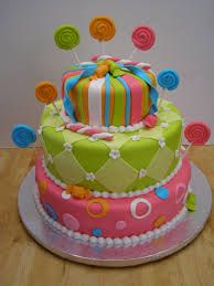 candy themed party - Google Search