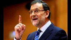 Rajoy se comprometió a elaborar una ley contra el calentamiento global