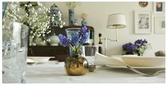 blue and white homelikeilike.com