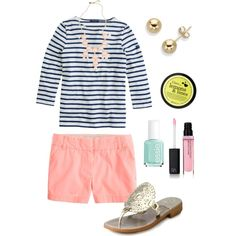 """""""Day Off Tomorrow!"""" by igamine on Polyvore"""