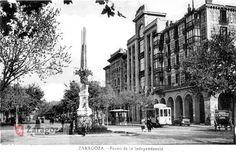 Zaragoza. Paseo de la Independencia 00004.jpg (600×393)