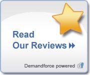 reviews are a great way to find a dentist!