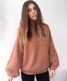 WEBSTA @ shoplunab - the 'falling skies' sweater on @revelandrow | #restocked instore   online