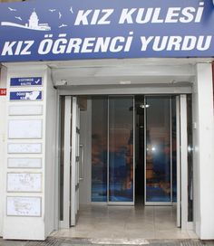 www.kizkulesikizogrenciyurdu.com