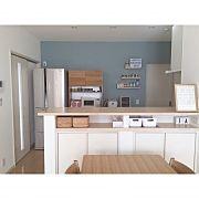 Lounge,無印良品,ナチュラル,アクセントクロス,北欧,unicoに関連する他の写真