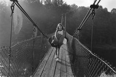 Mark Steinmetz Summer Camp