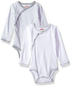 ce0e1ad6650f Amazon.com  Skip Hop Baby Boys  Petite Triangles  Clothing