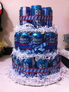 1000 Ideas About Bud Light On Pinterest Miller Lite