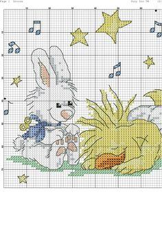 Snooze-001.jpg 2,066×2,924 píxeles