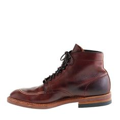 Alden® 405 Indy boots
