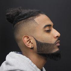 awesome 90 Upscale Men's 2017 Hairstyles - Find Your Style Here