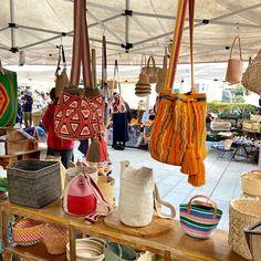 Natural Craft ShopFARMER'S MARKET@UNU: いよいよ来週末から国連でファーマーズが始まります!