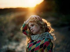 Alison Goldfrapp ♥