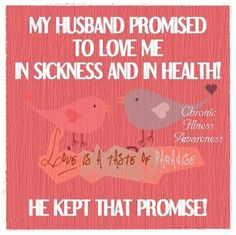He has kept That promise!  Every day.  :-)