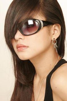Teenage Girls Haircuts, Short Curls Hairstyles, Natural Hairstyles, Medium Length Wedding Hairstyles, Medium Layered Hairstyles,