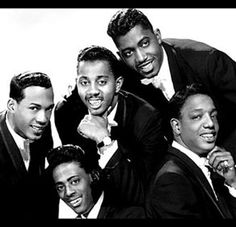 The Temptations are an American vocal group known for their success in the 60s and 70s at Motown Records. The group's repertoire has included, during its five-decade career, R, doo-wop, funk, disco, soul, and adult contemporary music. Motown Legends!