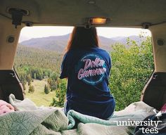 explore more | Delta Gamma | Made by University Tees | http://universitytees.com