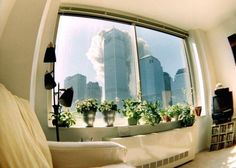 Rare, Powerful Photos from September 11, 2001 #photography #photo http://www.ranker.com/list/9-11-photos-091115/mel-judson