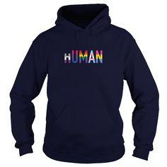 Human LGBT