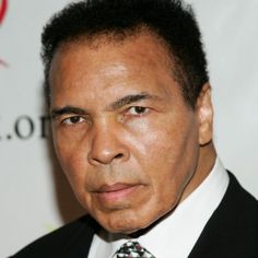 Take a look at the life of famed boxer Muhammad Ali, who, at the height of his career, became a Golden Gloves winner and Olympic medalist. Learn more at Biography.com.