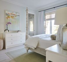 Decorating With Area Rugs: Tips for Styling Your Floors - Decorology