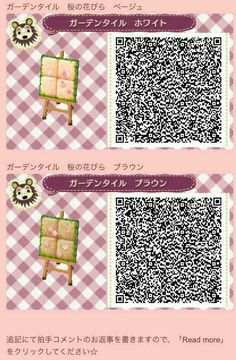 – – You are in the right place about Acnl hair styles Here we offer you the most beautiful pictures about the Acnl hair hat you are looking for. When you examine the – – part of the picture you can get the massage we want to … Animal Crossing Qr Codes Clothes, Animal Crossing Game, Acnl Pfade, Acnl Paths, Motif Acnl, Ac New Leaf, Happy Home Designer, Post Animal, Little Games