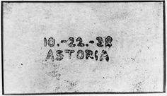 75 años de xerografía
