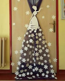 más y más manualidades: Usa cortinas de tela para decorar tu fiesta