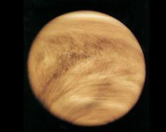 Hintergründe - Planeten: http://wallpapic.de/sonstiges/planeten/wallpaper-37484