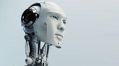 今回は、「自分がロボットのような人工知能体であることを知らずに生きることが可...
