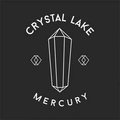 Crystal Lake, Metalcore JP