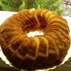 Sausage, Flora, Food And Drink, Bread, Savoury Pies, Pastries, Cakes, Savoury Tarts, Cake Makers
