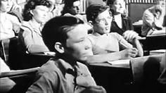 world war 2 for kids - YouTube