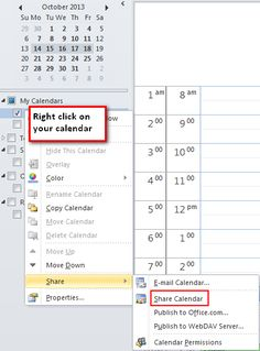 8 Outlook Hints Everyone Should Know Outlook - Share calendar Technology Hacks, Computer Technology, Computer Programming, Medical Technology, Energy Technology, Business Technology, Digital Technology, Computer Science, Outlook Hacks