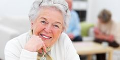 How Do You Find Employment When You're Over 60?