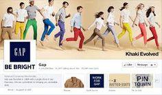 Resultado de imagen de brands facebook covers