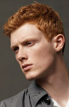 278 Best Men S Hairstyles Images Male Haircuts Men Hair Styles