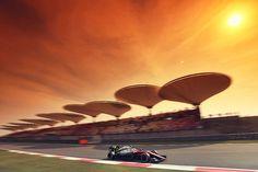"""""""En algún momento el sol saldrá"""" - @alo_oficial, Mclaren-Honda, GP China 2015 -  #ALOsiempreContigo via @f1sil"""