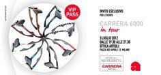 Unmissable: 50 VIP Pass per il Party Carrera http://progbackstage.wordpress.com/2012/06/29/party-carrera/#