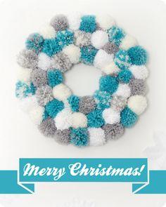 Merry Christmas!                                                                                                                                                                                 More