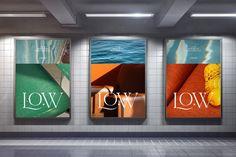 Visual Identity, Brand Identity, Minimal Web Design, Typographic Logo, Typography, Publication Design, Tumblr, Graphic Design Projects, Print Design