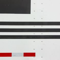 Abstruckt: Details of semi-truck graphics. #art #design #graphic