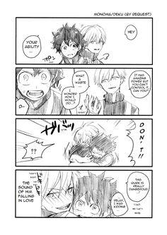 Source: いちこ For @vaalor (3/5)