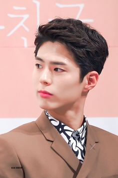Asian Actors, Korean Actors, Park Bo Gum Wallpaper, Park Go Bum, Korea Boy, Flower Boys, Korean Artist, K Idols, Korean Drama