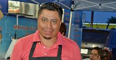 The Owner of a Popular Houston Taco Truck Is Being Deported