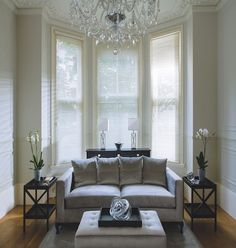 Full size of living room blinds curtains window ideas roman green winsome soft white home depot Blinds And Curtains Living Room, Blinds For Windows, Window Curtains, Bay Window, Wooden Slat Blinds, Wood Blinds, Wood Laminate Flooring, Vinyl Flooring, Cubes