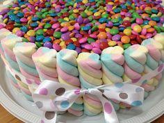 Quem gosta de ideias criativas na hora de decorar as festas infantis vai adorar as ideias que separamos pra vocês!