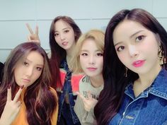 Check out Mamamoo @ Iomoio Kpop Girl Groups, Korean Girl Groups, Kpop Girls, Queens, No More Drama, Wheein Mamamoo, Solar Mamamoo, I Love My Wife, Nct Taeyong